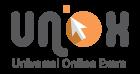 Unox Portal